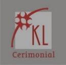 KL Cerimonial e Assessoria de Eventos