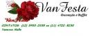 Vanfesta-Decoração Buffet Casamento e Aniversário