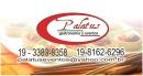 Palatus Gastronomia E Eventos