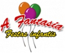 Afantasia Festas Infantis Recife