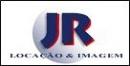 JR Locação e Serviços de Eventos