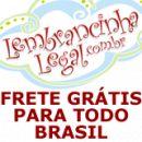 LembrancinhaLegal.com.br