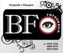 bf Foto e Video Curitiba