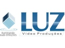 Luz Vídeo Produções