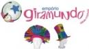 Empório Giramundo