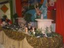Fernandes Festas