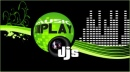 Music Play DJs