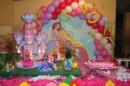 Oficina dos Baloes festas e eventos