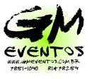 GM Eventos - Sonorização E Iluminação