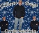 Cerimonial Gilberto Braga & Eventos