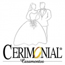 Cerimonial Casamentos