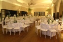 Denis Eventos & Buffet