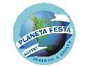 Planeta Festa