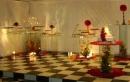 Atrações Especiais buffet para eventos
