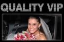 Quality Vip - Transporte Executivo