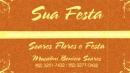 Soares Flores & Festa