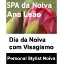 Spa - Ana Leão