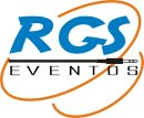 RGS festas e eventos
