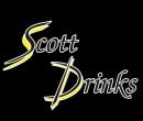 Scott Drinks E Coqueteis