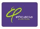 Eficácia Eventos - Eventos Sociais e Empresariais.