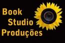 Book Studio Produções