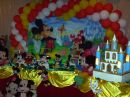 Lany Festas