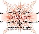 Lullyart - Produções de Eventos