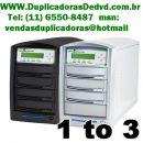 Frabhar Eletrônicos Informatica Ltda