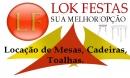 Lok Festas