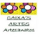 Caixa´s Artes