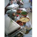 Feijoada Eventos e Festas - Buffet