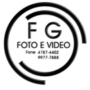 Fg Video E Fotojornalismo