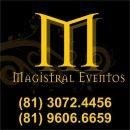 Magistral Assessoria De Eventos