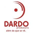 Dardo Produtora