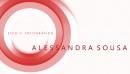 Studio Alessandra Sousa