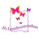 Jô Lembrancinhas