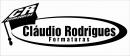 Claudio Rodrigues Formaturas