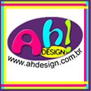 Ah! Design