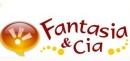 Fantasia & Cia