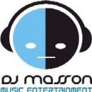 Dj Masson Festas E Eventos