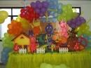 Usina Encantada Festas E Eventos