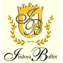 Izidora Buffet - Promoção Para Noivas !