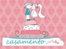 Seu casamento personalizado - Casamento.art.br