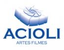 Acioli Artes Filmes