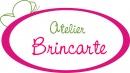 Atelier Brincarte