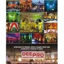 Deepro - Produções e Eventos