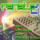 Renato DJ Som e Luz