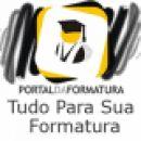 Portal da Formatura