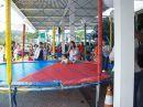 Kids Eventos