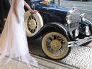 Marcus Ribeiro Veículos Antigos Especiais